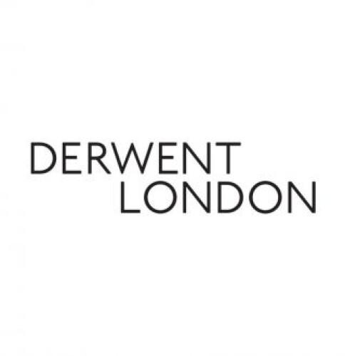 Derwent London