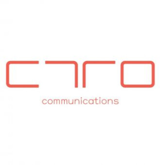 Caro Communications