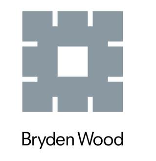 Bryden Wood