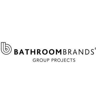 Bathroom Brands Group