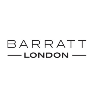 Barratt London