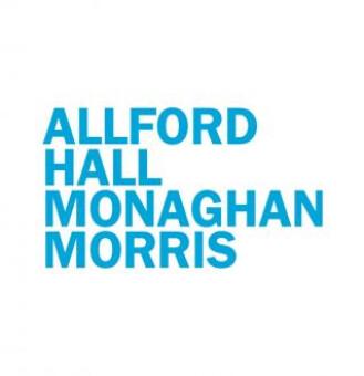 Allford Hall Monaghan Morris