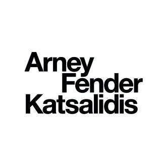 Arney Fender Katsalidis