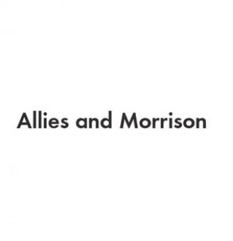 Allies and Morrison