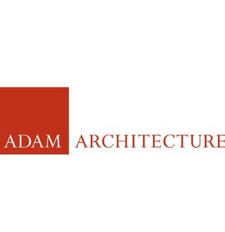 ADAM Architecture